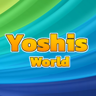 YoshisWorld