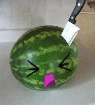 Derpy_Watermelon