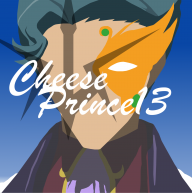 CheesePrince13